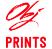 OBJ Prints